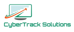 CyberTrack Solutions